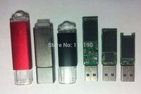 Real and Full capacity kingwolf  high speed mlc usb3.0  pen drive 64gb READ/WERTE:210/145mb/s moq:50pcs
