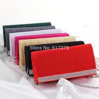Woman Bags Fashion 2014 Designers Fashion Day Clutches Shoulder Handbags Evening Bags Wedding Bags