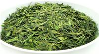 1bag/lot(50g)  Longjing green tea the chinese green tea health tea Early Spring Green Tea AAA