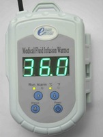 blood warmer,CE infusion warming machine use with infusion pump together with cheap price