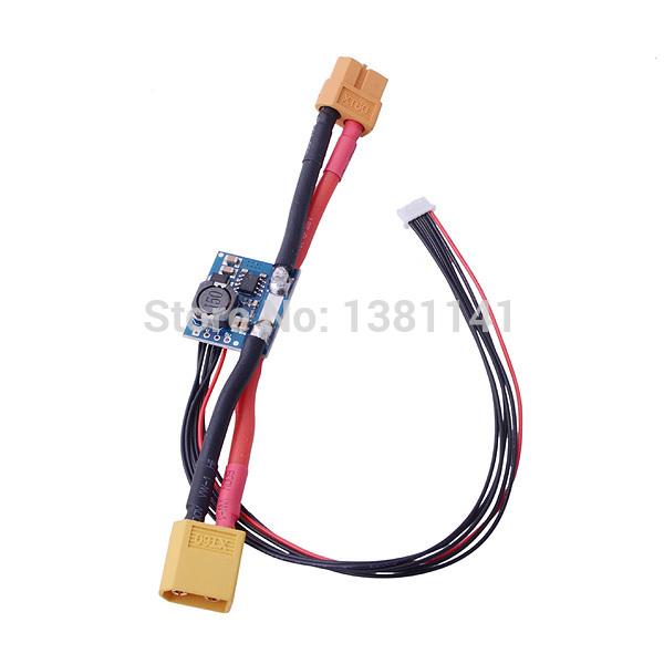 Запчасти и Аксессуары для радиоуправляемых игрушек OEM XT DIY APM /5.3v DC Ardupilot APM 2.5.2 2.6 Pixhawk 21614 oem diy needlwork 70x55cm