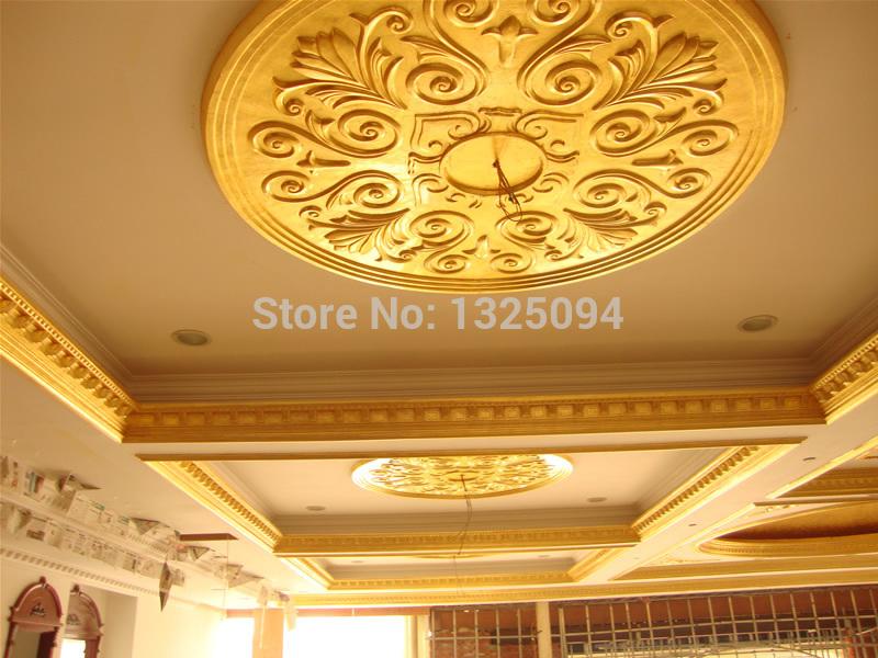 Groothandel plafond gieten kopen plafond gieten partijen uit china plafond gieten - Modern plafondgieten ...