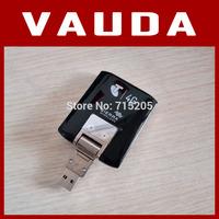 original aircard 320U 4G LTE usb modem 100mbps modem LTE 1800/2600 MHz 4G modem free shipping