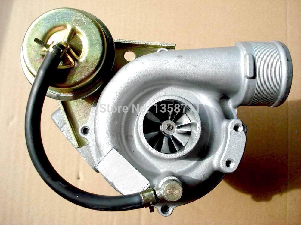 K03 Turbocharger 53039880029 5303 988 0029 5303 970 0029 53039700029 058145703J Volkswagen Passat B5 1 8T