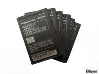 Original Lenovo BL203 1500mAh Battery  for Lenovo A278T A308t 305T A369 A318T A385e 365e A66 Mobile Phone battery