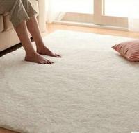140*200cm super soft carpet floor area rug European style rug Non-slip carpet  slip-resistant bath mat kids rug for living room