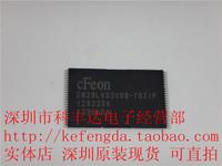 Free Shipping  New original        EN29LV320BB-70TIP      EN29LV320