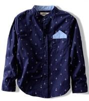Retail 2014 spring&autumn kids High Quality fashion casual POLO boy shirt clothing Children's clothes