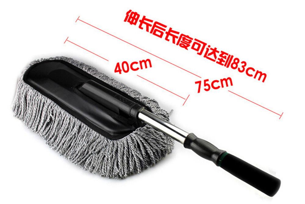 microfiber sponge mop promotion online shopping for promotional microfiber sponge mop on. Black Bedroom Furniture Sets. Home Design Ideas