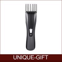 Free Shipping Professional Electric Hair Trimmer Hair Clipper Hair Cutting Machine For Men Women Baby Family Haircut PR3031