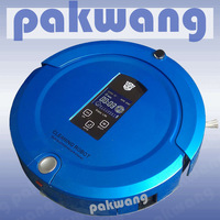 Portable Carpet Cleaning Machine Robot Vacuum Cleaner Factory