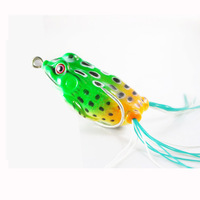 Free shipping Ray bait weight 10g wholesale bait lures bait lures fishing lure