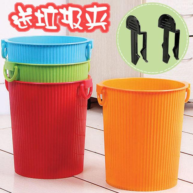 Vuilnisbakken Keuken : vuilnisbakken uit China badkamer vuilnisbakken Groothandel
