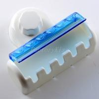 Губка для промывки WHATWEARS 50 100x60x15MM [3 4003/402/2 4003-402-2