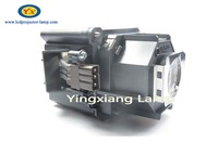 Compatible Projector Lamp Bulb ELPLP46 / V13H010L46 For EPSON EB-G5000 / G5200 / EB-G5250WNL / EB-G5350