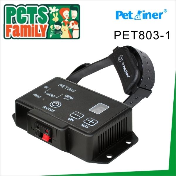 Smart Electronic Cat Dog Collar