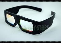 Generation one Cinema 3d glasses / dobly 3d eyewear for dobly cinema system