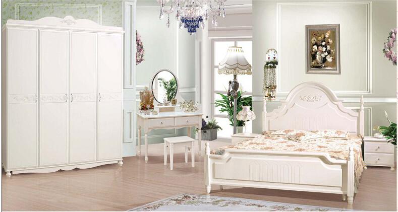 designer bedroom furniture promotion online shopping for