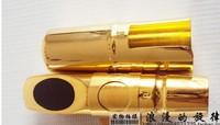 free shipping The metal mouthpiece alto fluteSax 01