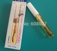 RELIAN Eyelash Growth Tonic Applicator Brush Mascara 6.5ml , 50pcs/lot,free shipping by EMS