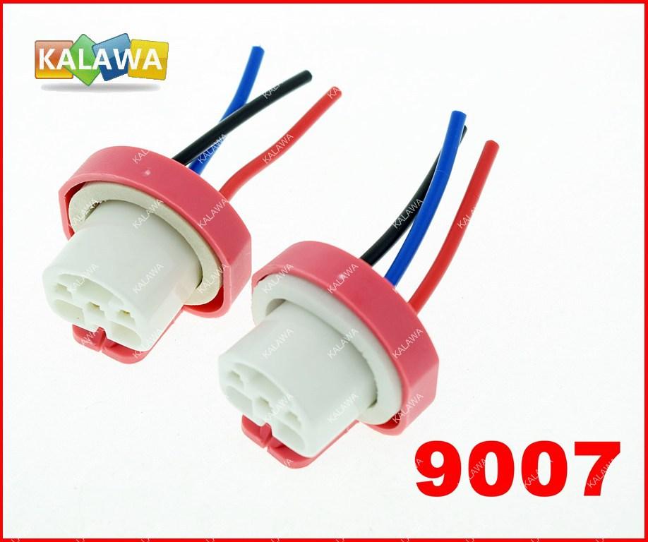 2X H7 type for Philips new super-white halogen car headlight bulbs halogen lamp kit 6000K12V 55W free shipping  AAA