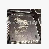 IC new original SIL9185ACTU SIL9185A SI19185ACTU SILICON 80-TQFP Free Shipping