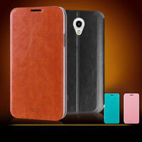 luxury soft Genuine leather case cover For SAMSUNG G3588V phone case cover,free shipping