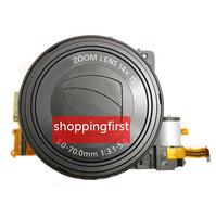 Original Zoom Lens Unit Assembly Replacement For Canon Powershot SX220 HS SX230 HS PC1587 PC1620