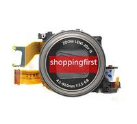 Zoom Lens Unit Assembly Replacement For Canon PowerShot SX240 SX260 HS PC1743