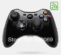 BETOP BTP-2185 Asura TE PC wireless gamepad