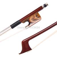 Advanced Model An 4/4 Cello Bow OX Horn Frog #8497