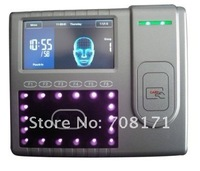 iface501 IFACIAL Fingerprint RFID Time Attendance Access ControlFace=700 FREE Face Recoeding