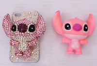 Hot Sale 2014 New Fashion Bling Bling Diamond  Phone Case Diamond Mobile Phone Case