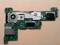 99% New High quanlity Laptop Motherboard For ASUS W2P Mainboard Free shipping