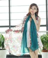2014 fall fashion for women,muslim hijab,rose print,Flower print,Plain hijab,winter scarf,floral hijab,shawl and scarves,bandana