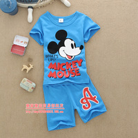Children's T-Shirt Set