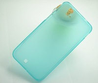 On Sale! New Arrive The Phone case for Hisense U970 with Free Shipping
