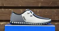 Old Beijing cloth shoes men net summer cloth shoes men's shoes breathable single men fashion 2014 new sneakers