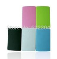 """2.5"""" USB 2.0 HDD Case Hard Drive SATA External Enclosure Box Wholesale Dropshipping"""
