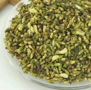 китайской травяной медицины teajaponica sophora japonica