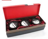 Free shipping Pilochun tea /2014 tea /dongting biluochun /quality gift box