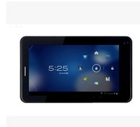 7 inch GSM Phone Call Tablet PC BlueTooth WIFI Webcam RAM512MB ROM4GB 7 Inch Phone Call Android Tablet PC Sim Card Slot