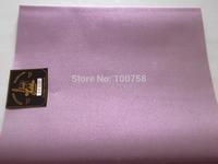 2014 NEW DESIGN African SEGO headtie, Gele&Ipele,Head Tie & Wrapper, 2pcs/set ,AQUA ST854 lilac
