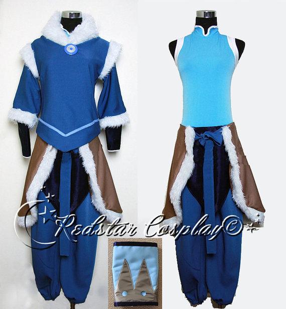 Aliexpress.com : Buy Avatar The Legend of Korra Korra ...