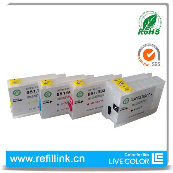 Groothandel hp inktcartridge chip reset kopen hp inktcartridge chip reset partijen uit china hp - Kleur voor levende ...