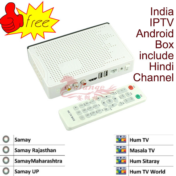 Adult tv channels in india