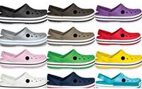 Free shipping ! Wholesale&Retail, NEW 2014 Summer Women/ Men  Flat Shoes,EVA Sandals, Flip flops,slippers ,Brand Beach Shoe