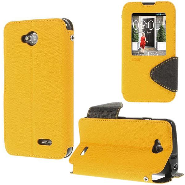 все цены на Чехол для для мобильных телефонов L70,D325 8 1 LG L70 D320 /sim D325 For LG L70 D320 D325 онлайн