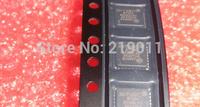 Free Shipping 10PCS 8710 8710A - EZK 8710A 100% new original