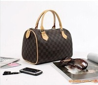 Free shipping 2014  Women presbyopia satchel handbag fashion bag